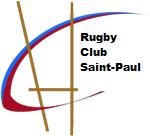 logo rc saint paul