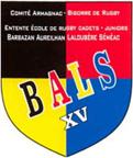 BALS rugby