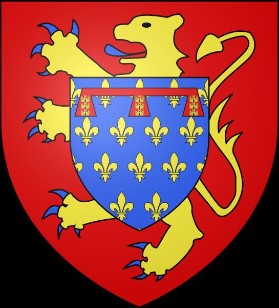 Blason arras wikimedia