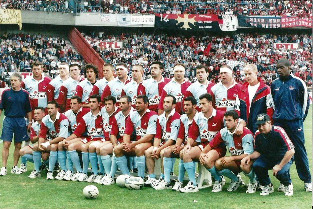 csbj finaliste 1997