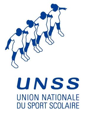 logo UNSS
