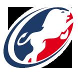 logo comité lyonnais