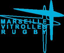 logo marseille vitrolles