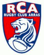 logo rc arras