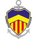 logo rugby capbreton