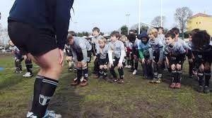 ecole de rugby smuc site smuc