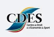 logo CDES (2)
