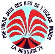 logo jeux des iles OI 79