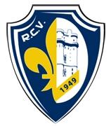 logo rc vincennes