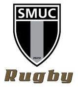 logo smuc rugby
