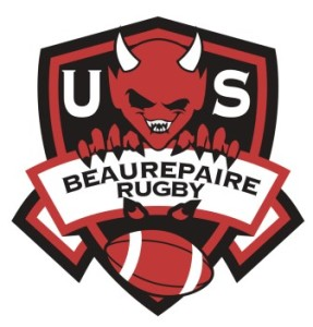 logo us beaurepaire