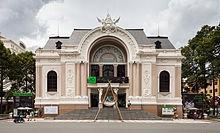 Opera de Saigon - Wikipedia - Diego Delso