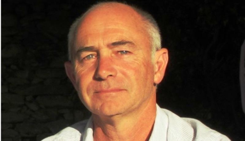 Portrait Daniel Dupouy (2)