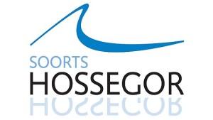 logo hossegor
