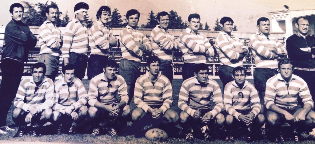 Riquet equipe 68