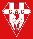 logo castelsarrasin
