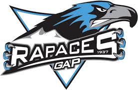 Gap Rapaces
