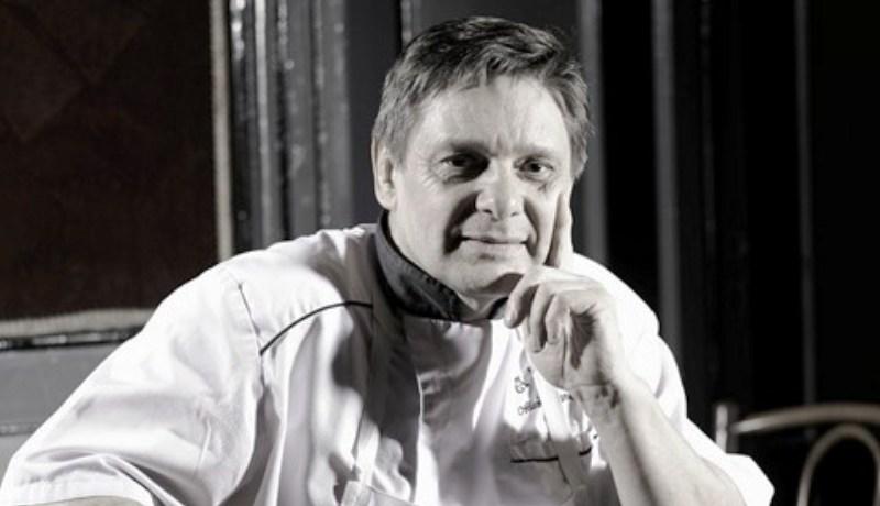 Portrait Alain Vigneron (2)