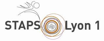 Staps Lyon