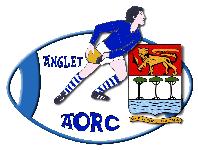 logo anglet
