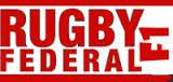 logo federale 1
