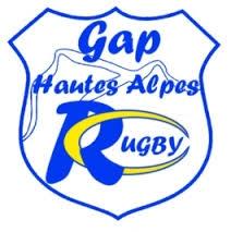 logo gap rugby (2)