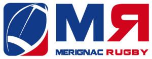 logo mérignac