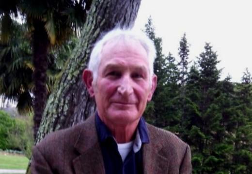 Alain Buzzighin / Agenais Champion de France en 76