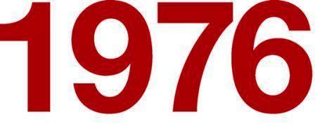 année 76