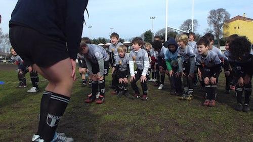 ecole de rugby smuc