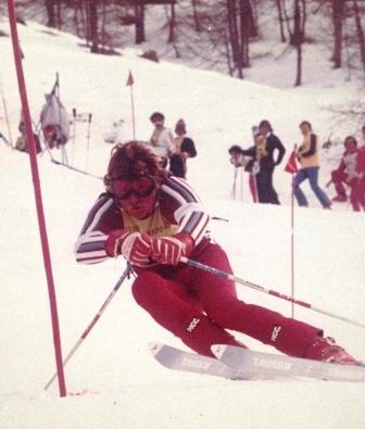jean michel ski