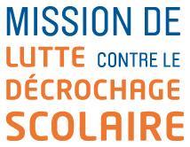 logo MLDS