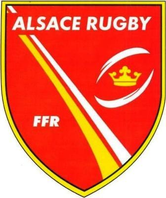logo comité alsace