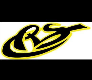logo rugby club veyle saone