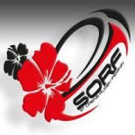 logo saint orens