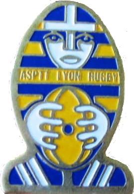 pins asptt lyon rugby