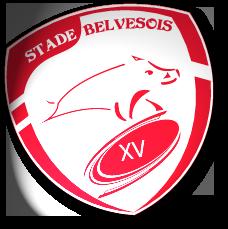 logo belvès