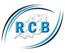 logo rugby club bugois