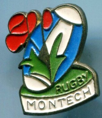 rugby montech