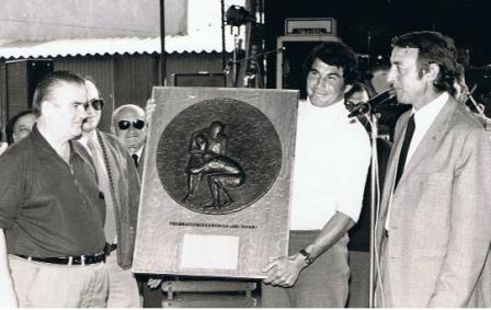 s lannes bouclier 1974