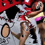 Rugby y Toros