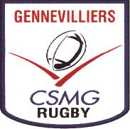CSM_Gennevilliers