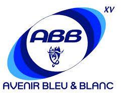 logo abb xv