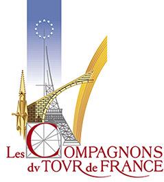 logo fédération compagnonique