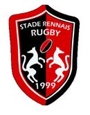 logo stade rennais rugby
