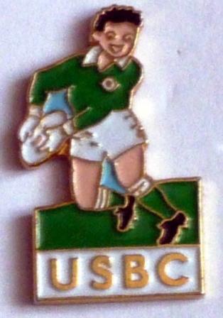 pins USBC