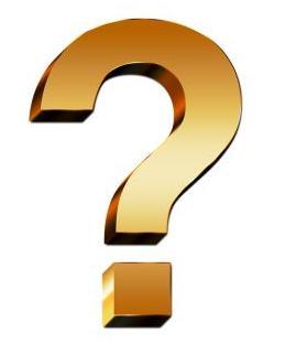 point interrogation pixabay