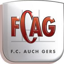Logo FC Auch