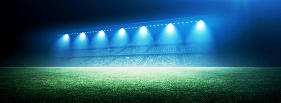 Projecteurs stade F_97450050