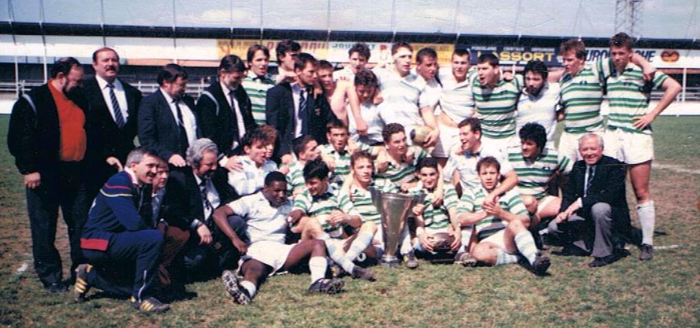 edouard 87 champions reichel contre pau